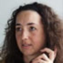 Dieses Bild zeigt  Regina Hartmann-Schönborn